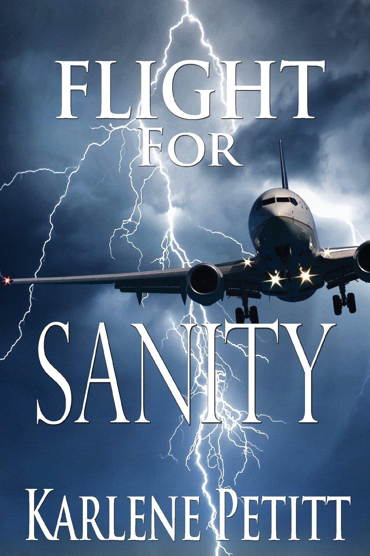 flight-for-sanity