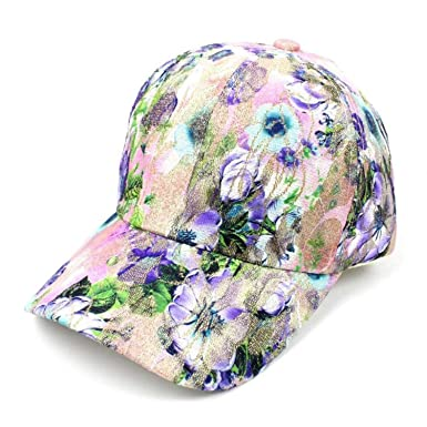 CHENTAI Baseball Cap Men Hip hop Women Baseball Cap Men Snapback Cap