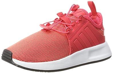adidas Unisex Kinder X_PLR C Sneaker