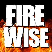 KGAP - Firewise Simulator