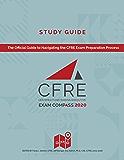 CFRE Exam Compass Study Guide