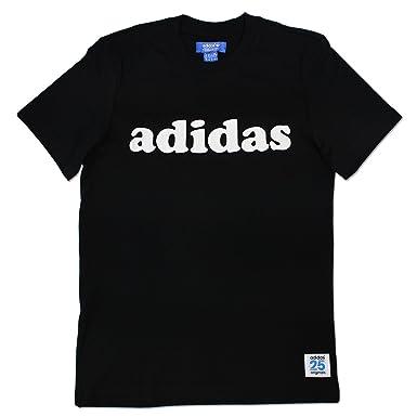 Originals T Pour Superstar Shirt Nigo Adidas Lineaire Bear fO4q8ppwR
