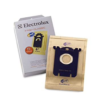 Amazon.com: Electrolux – Bolsas de aspiradora para la ...
