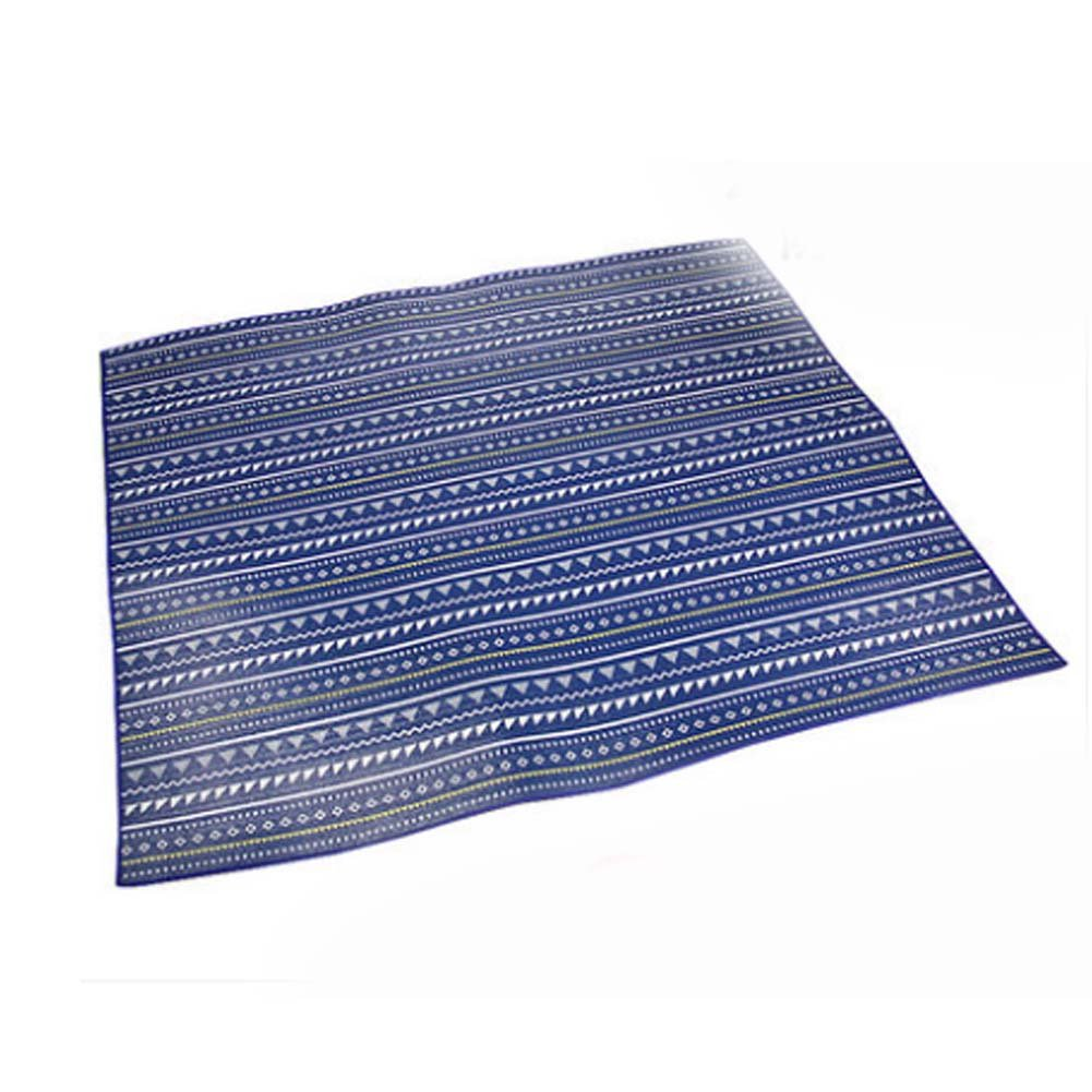 Extra Large Picnic Blanket Waterproof Beach Blanket for Outdoor 71 78 Inch