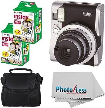 Fujifilm Fujifilm Black K6 product image 6