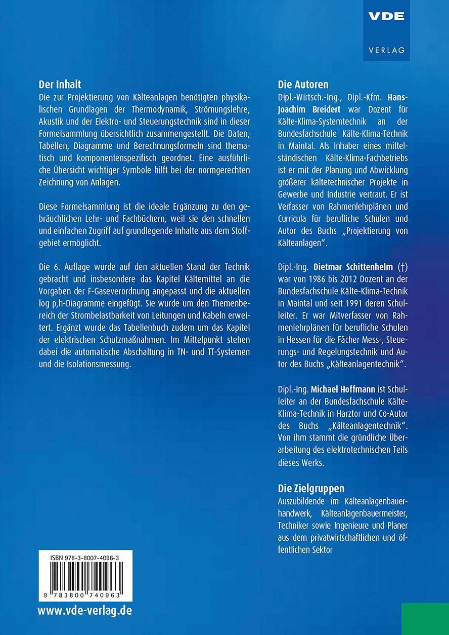 Tolle Diagramm Der Elektrischen Symbole Ideen - Der Schaltplan ...