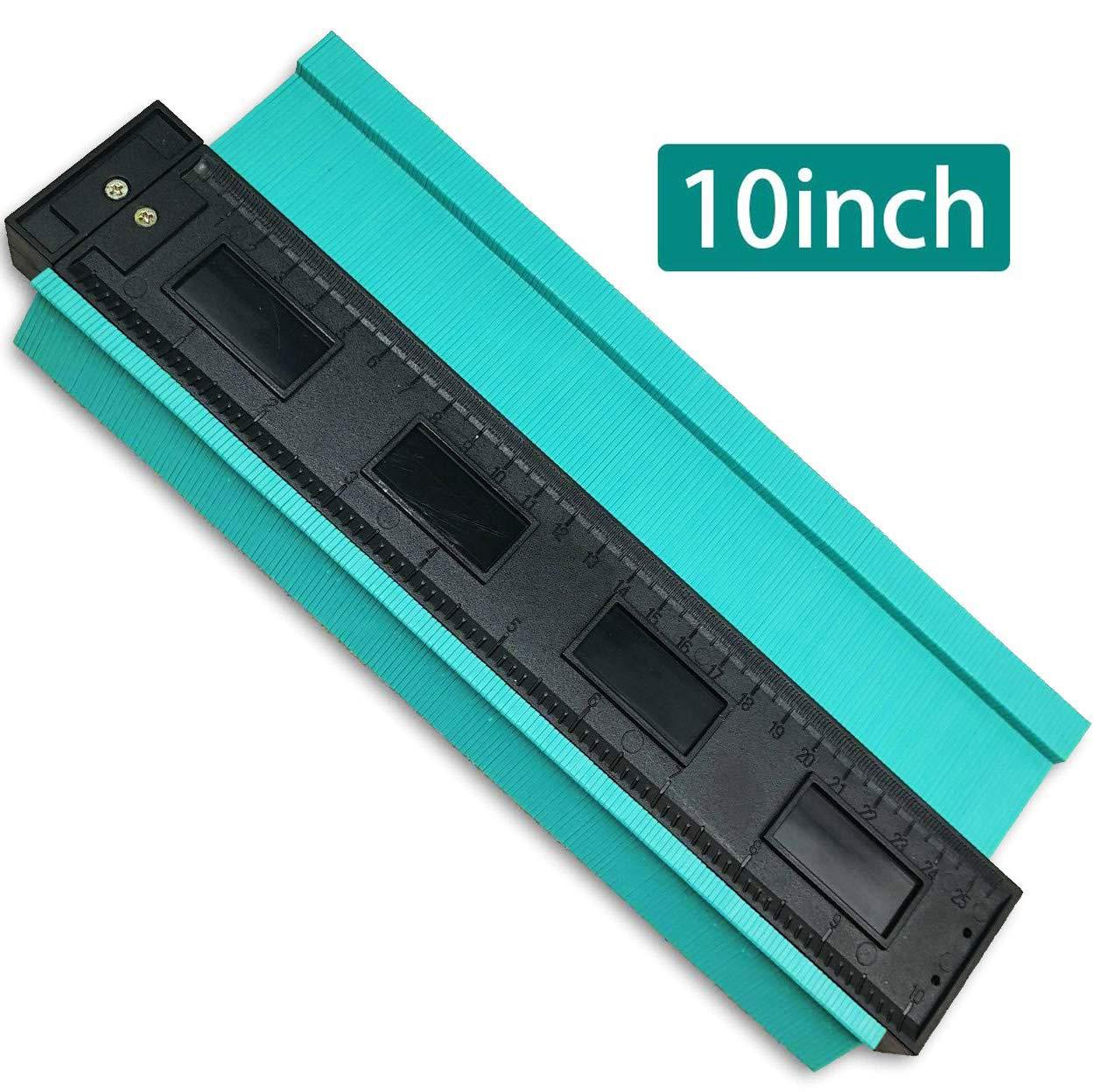 Model# 41018 ALC Siphon Abrasive Blaster Capacity 90-Lb