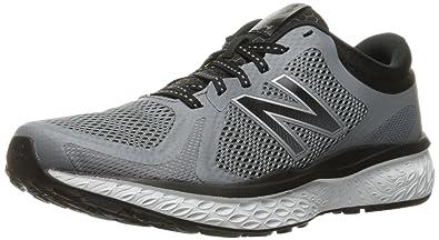 scarpe new balance 48
