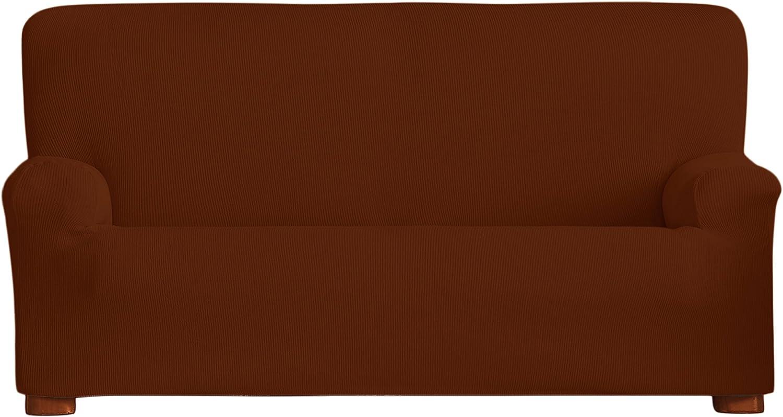 Eysa Funda de sofá elástica, Caldera, 37x5x29 cm