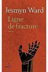 Ligne de fracture (French Edition) Kindle Edition