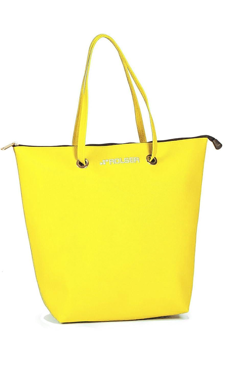 Maleta Rolser Shopping Bag Superbag