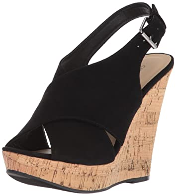 Chinese LaundryMyya Wedge Sandal
