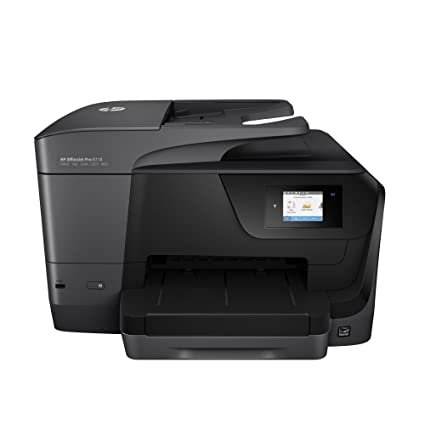 HP OFFICEJET 7213 ALL-IN-ONE SCANNER DRIVERS FOR WINDOWS 10