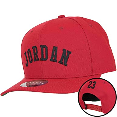 timeless design d3f6d a8483 Nike Jordan Clc99 Jumpman Air - gym red pine green black, Größe