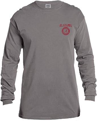 X-Large,HeatherGrey NCAA Purdue Boilermakers Adult NCAA Retro Stacked Image One Everyday Short sleeve T-Shirt