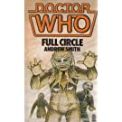 Doctor Who-Full Circle (A Target book)