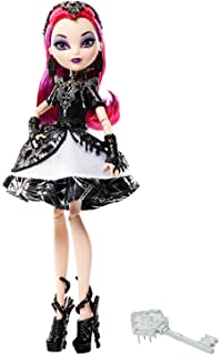 Amazon Com Ever After High Dragon Games Darling Charming Doll