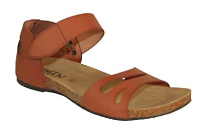 d6de6d0caae Oxygen Footbed Sandal Diana TAN  Amazon.co.uk  Shoes   Bags