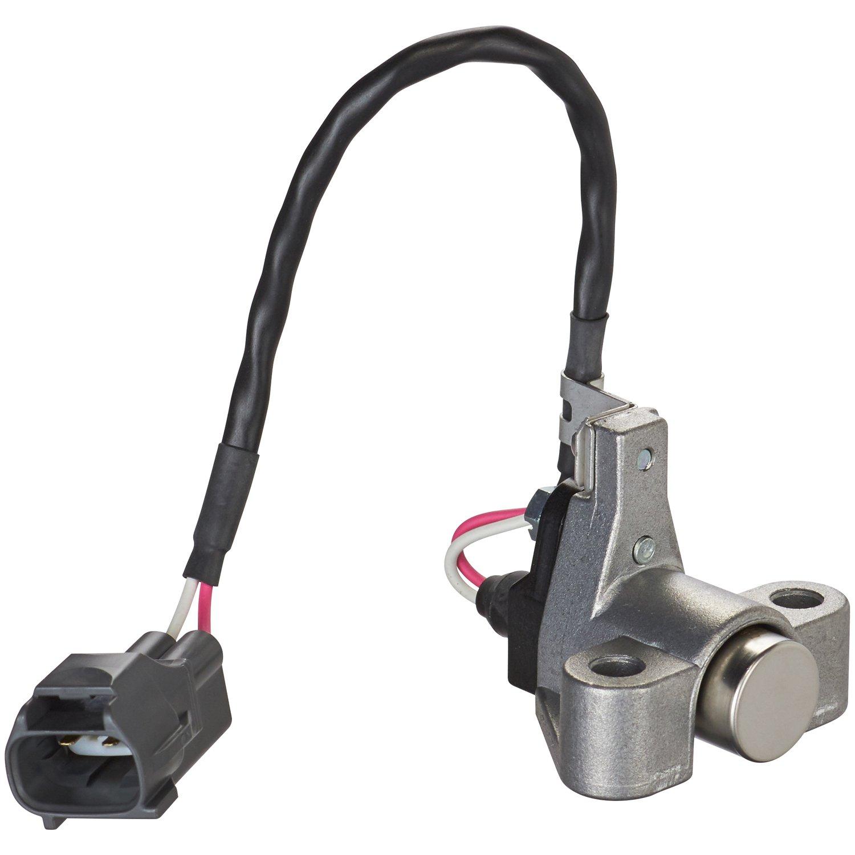 Spectra Premium S10451 Camshaft Position Sensor