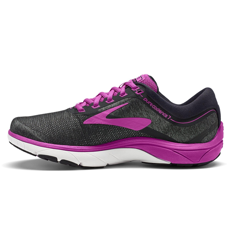 online retailer 6507e 6ae2f Brooks Women's PureCadence 7 Running Shoe