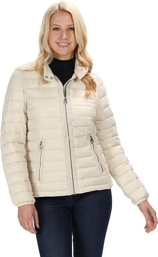 Regatta Kallie Warmloft Quilted Jacket