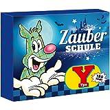 Triple A Toys A-20014 - Zauberschule Yps, Zauberkoffer