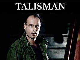 Talisman (English subtitled)