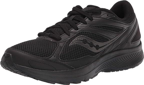 Saucony Men's Cohesion 14 Running Shoe   Amazon