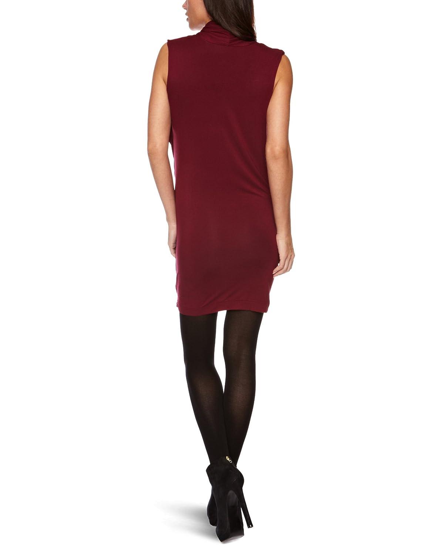 Firetrap Hala Body Con Women's Dress