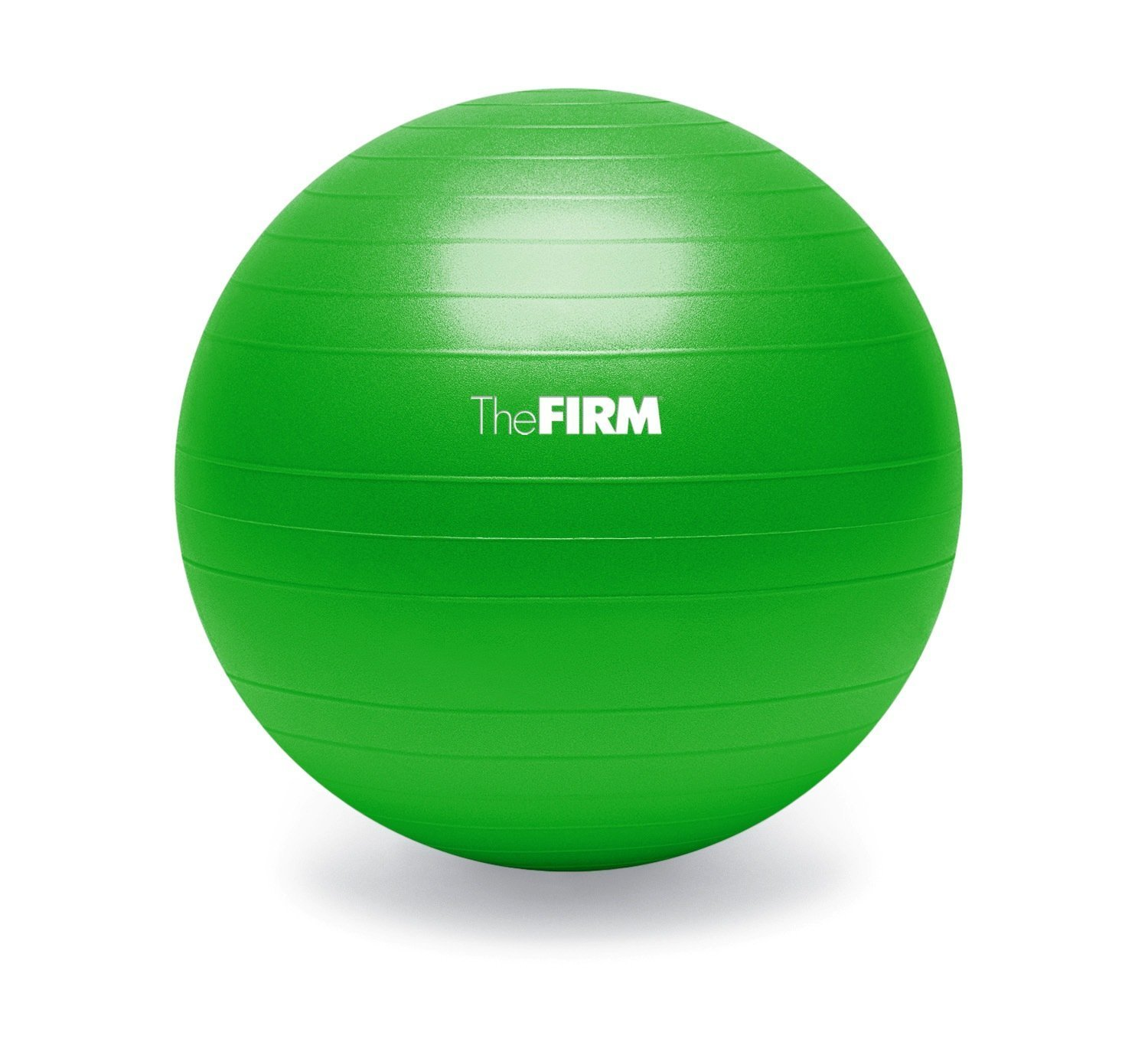 The Firm Stability Ball 65cm