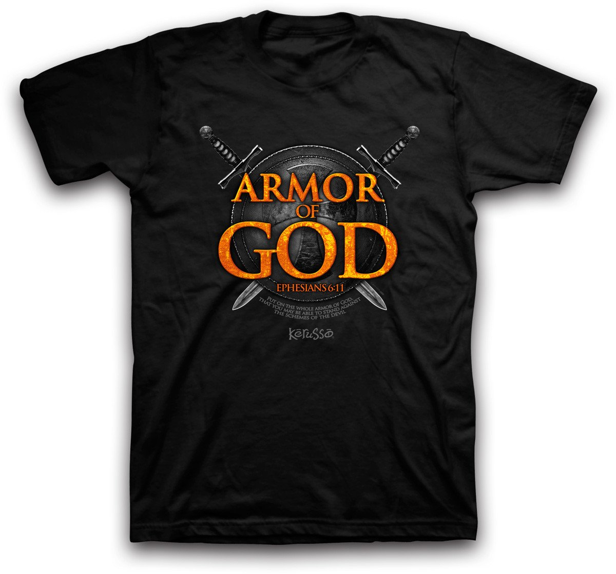Armor-of-God-Christian-T-Shirt