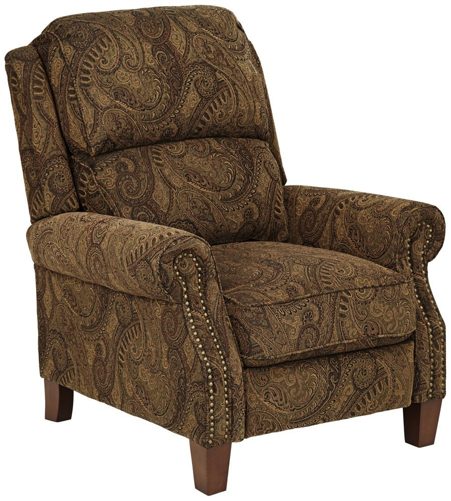 Upholstery Nails//Tacks Antique Furniture Tack Pins 300 Pieces Bronze Tacks,7//16