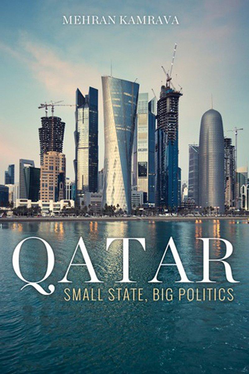 Катар работа для девушек в веб модели саратов сливы