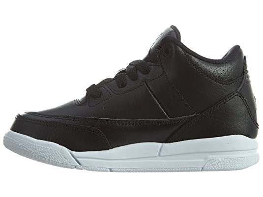 c5150934ead2bd Nike Air Jordan 3 Retro-429487-020  Jordan  Amazon.ca  Shoes   Handbags