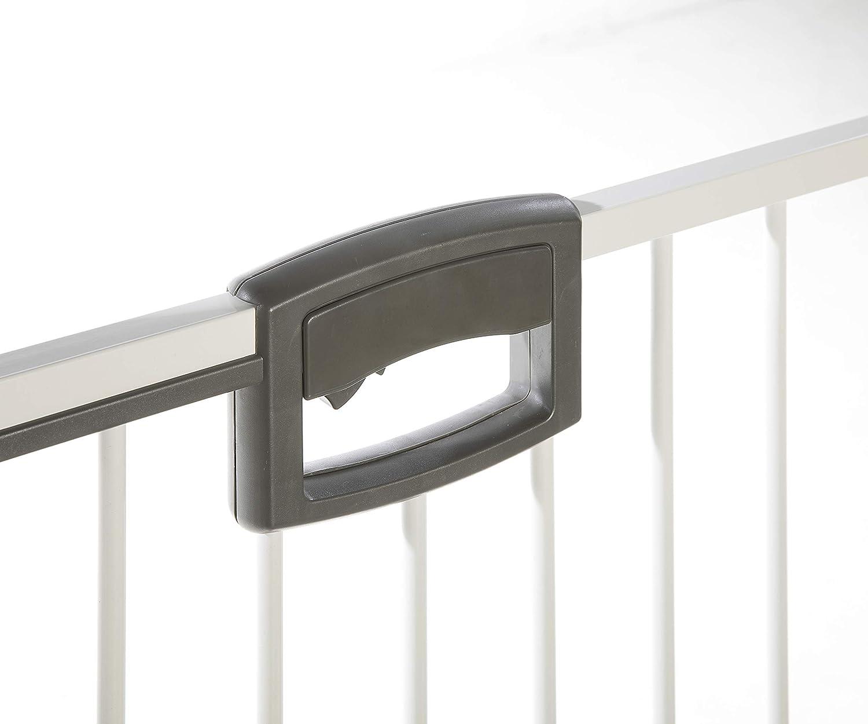 GEUTHER Barri/ère de S/écurit/é pour Portes 68 cm