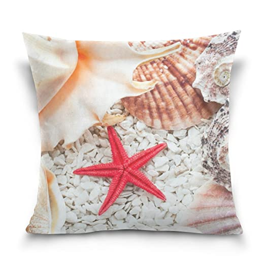 suabo algodón terciopelo manta decorativa Funda de almohada ...