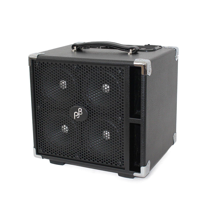 輝く高品質な PHIL JONES JONES BASS BASS Suitcase B00JEY5DZK Compact ベースアンプ コンボ B00JEY5DZK, ホビーSHOP C62:f7070cc4 --- tadkarecipes.com
