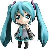 Good Smile Hatsune Miku: Nendoroid Figure