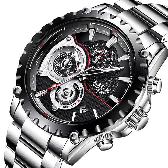 3a0c09e1faf Relojes para Hombres