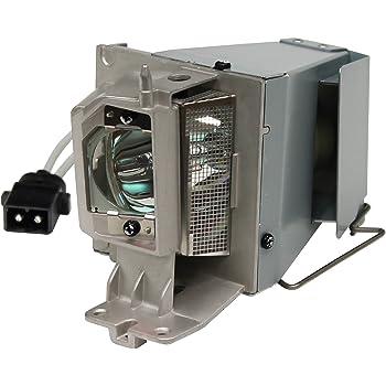 Amazon Com Optoma Pro160s Projector Brand New High