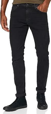 REPLAY Jondrill Jeans para Hombre