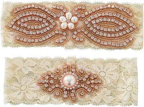 Bridal Sash Belt Wedding Dress Sash Belt Applique Rhinestone Crystal Patch