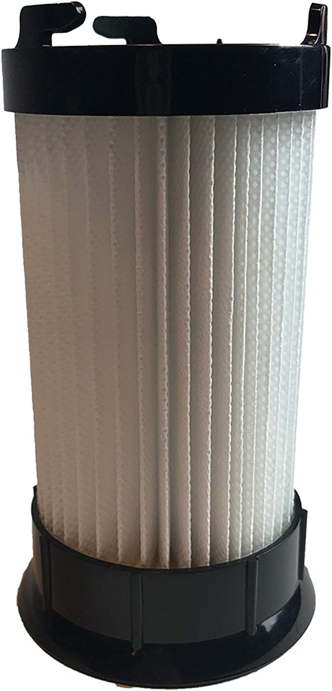 2 Pack s Filter Vacuum Eureka DCF-4 DCF-18 Replaces GE DCF1 DCF4 DCF1