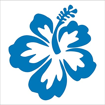 de68e5fba9fa92 HIBISCUS FLOWER 4