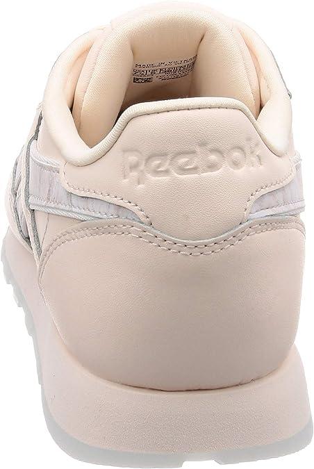 Reebok DV3729, Baskets pour Femme: : Chaussures et Sacs