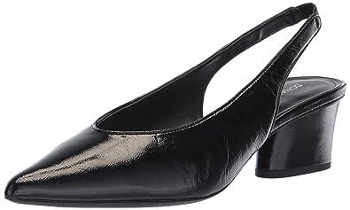 5401ed5d8a7 Amazon.com  Donald J Pliner Women s Gema-dp Pump  Shoes