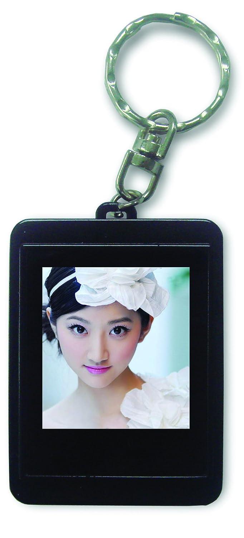 Technaxx Keypix Digitaler Mini Fotorahmen 1,5 Zoll: Amazon.de: Kamera