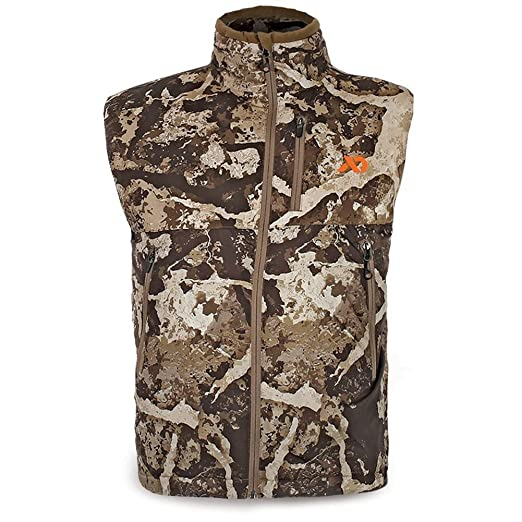 6edcc50179435 Amazon.com  First Lite Uncompahgre Vest  Clothing