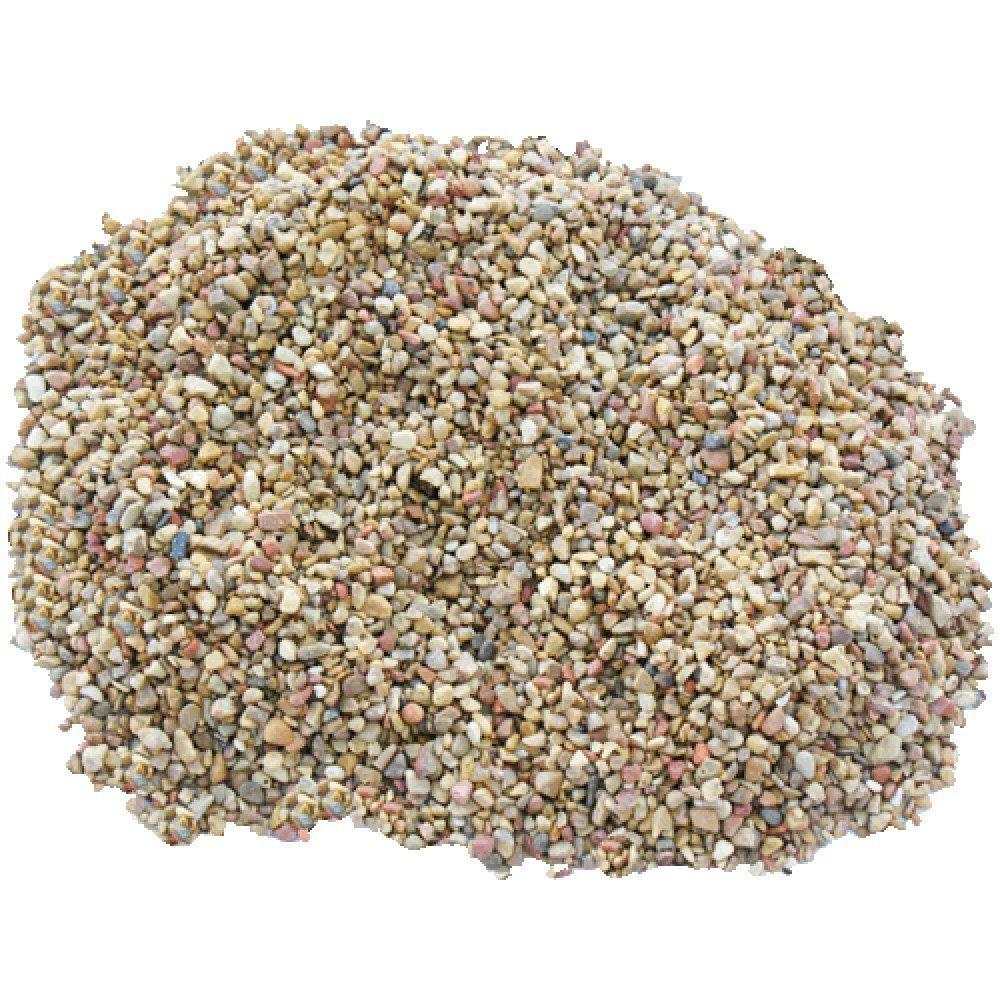 LiquaGen - Gravel for Water Softeners (15 LBS)