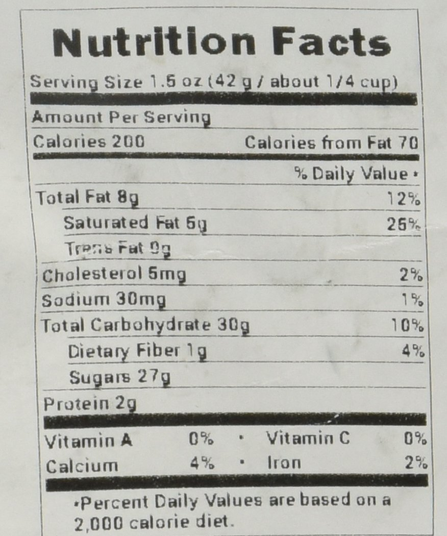 Amazon.com : White Milk Chocolate M&M\'s Candy (1 Pound Bag ...